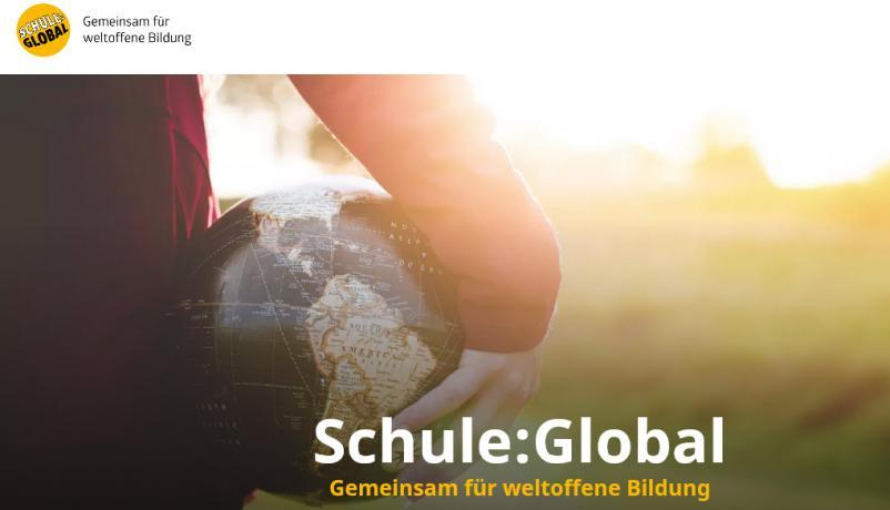 Schule:Global