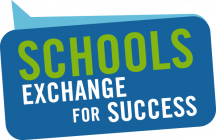 "The ""Schools Exchange for Success"" Network"